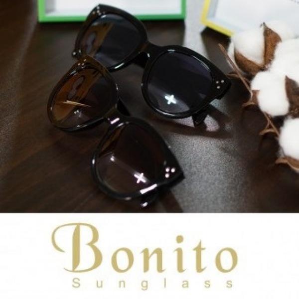 보니또 커플 선글라스 패션 운전 여름 남녀공용