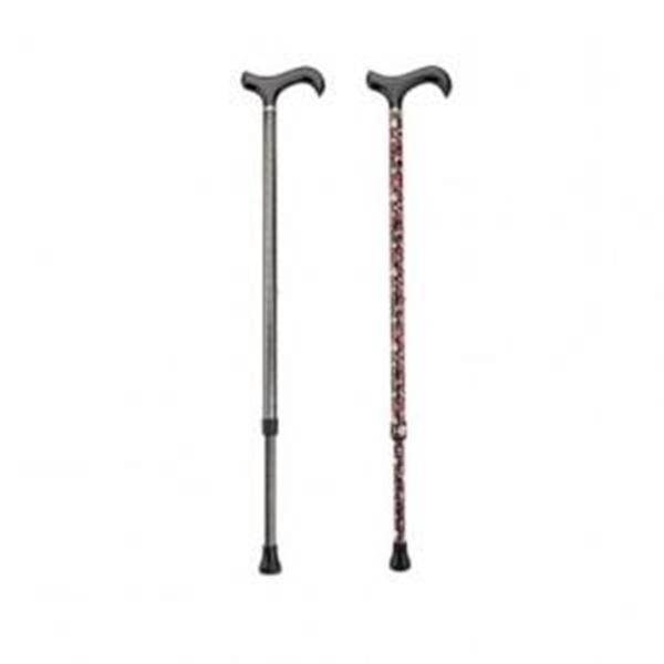 노인 의료용보행기 성인용보조기 할머니지팡이 노인복지용구(풀옵션)