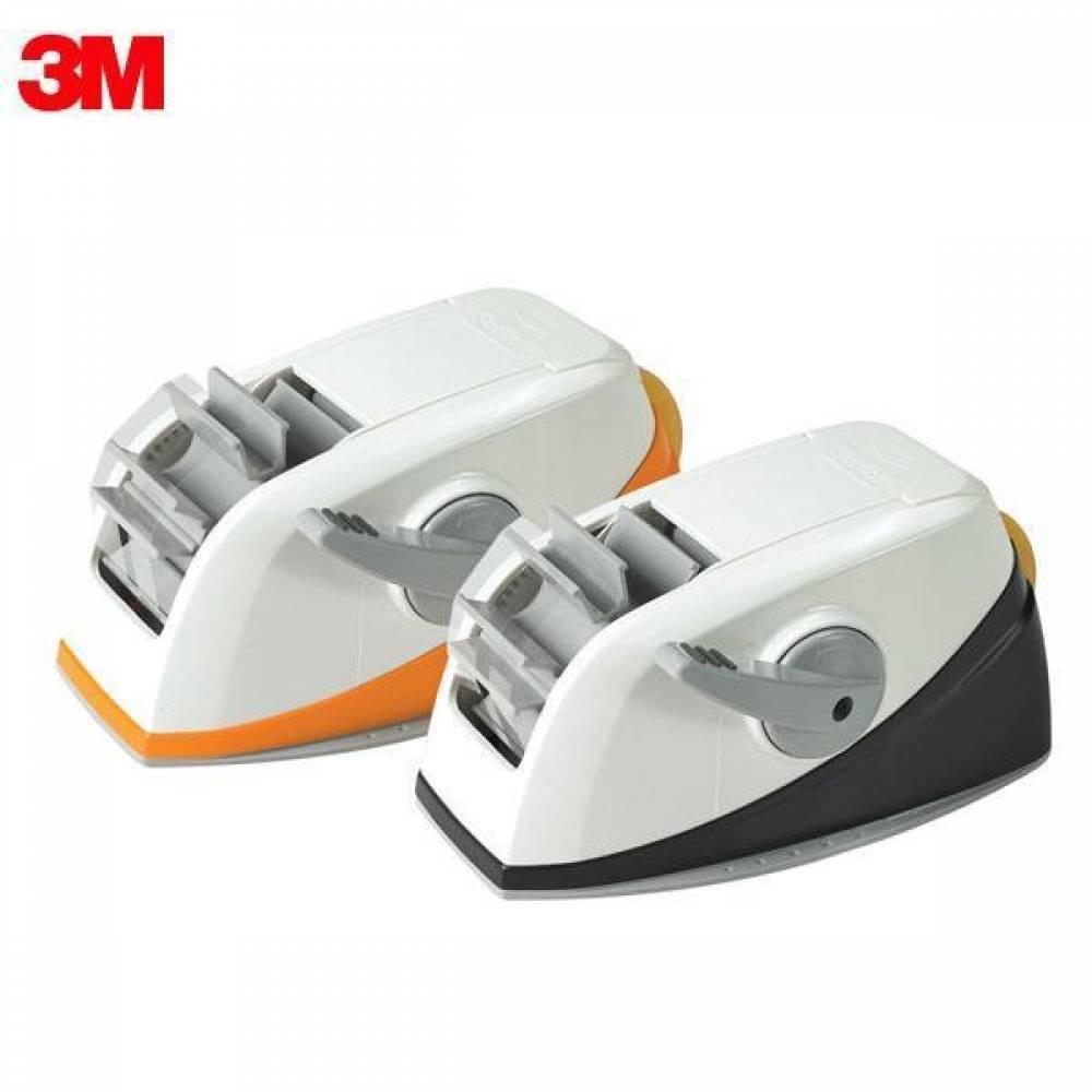 3M 스카치 원터치 디스펜서 SB61 테이프 커터